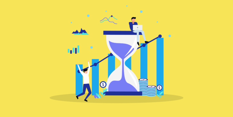 13 Product Management KPIs and Metrics You need to Know.