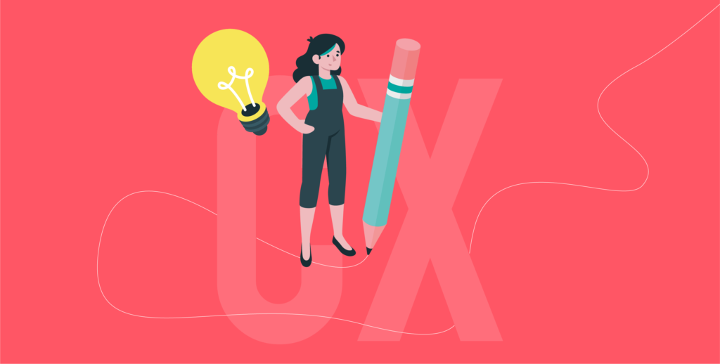 6 Important Customer Experience Metrics to Level up Your Game.