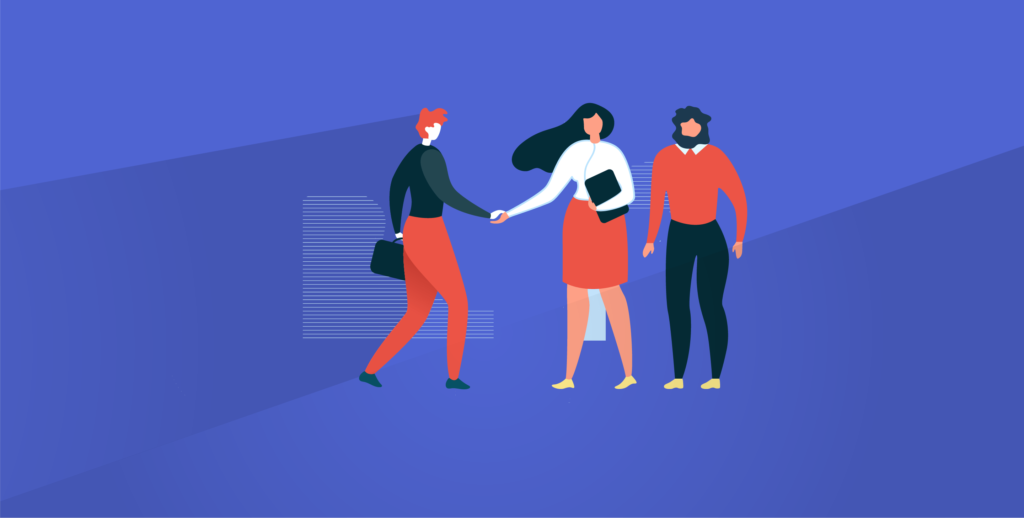 A Complete Guide to create a Perfect Customer Onboarding Process.