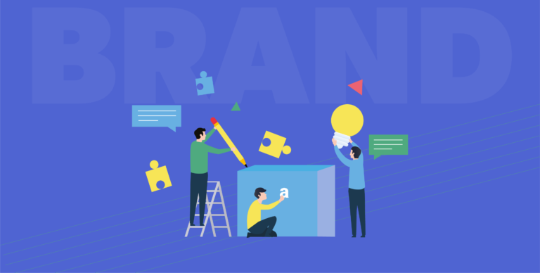 All you need to know about Brand Development strategies.