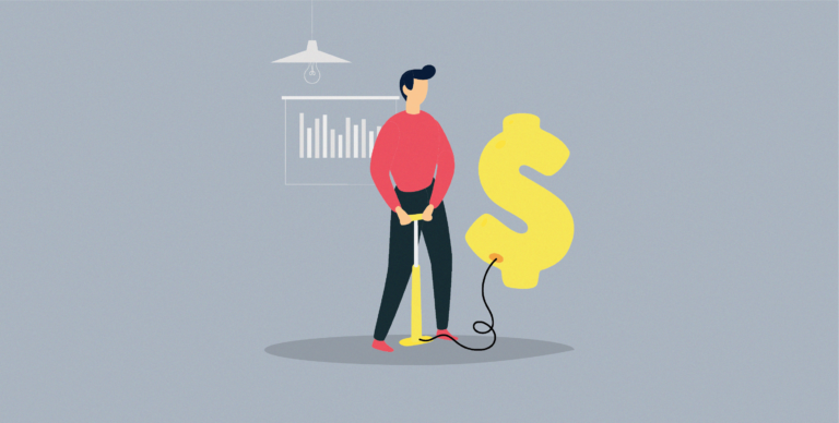 10 Best KPIs for every Sales Manager
