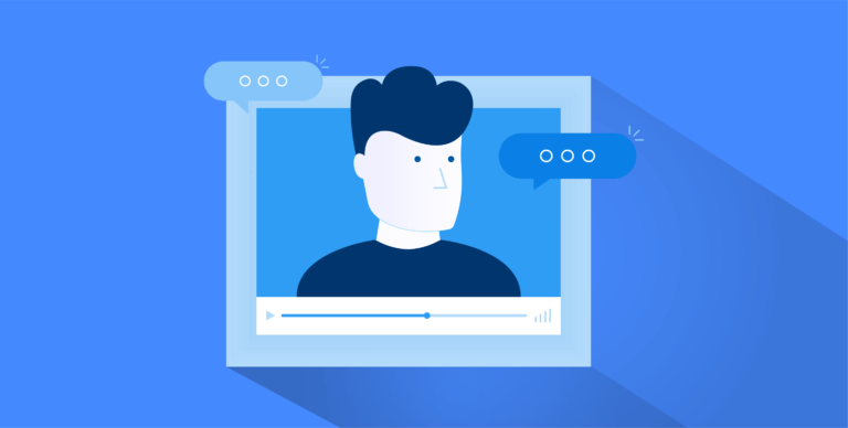 10 Best Live Chat Software in 2020.