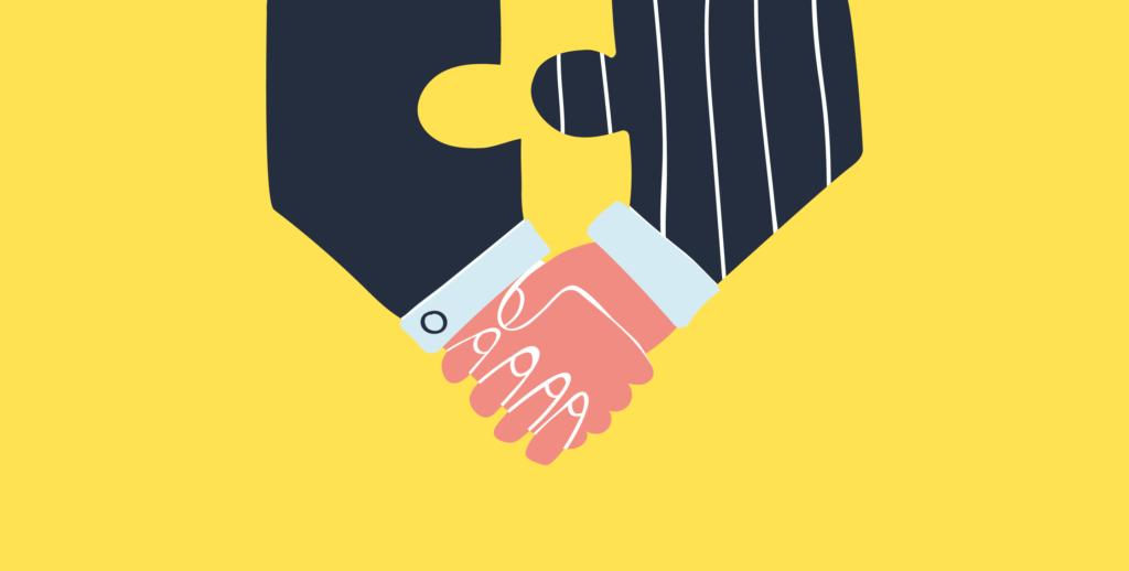 6 Sure Shot Ways to Build Customer Trust.