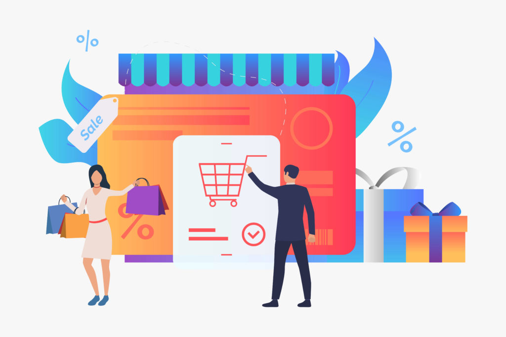 6 Surefire Tips to Grow Your B2B eCommerce Business.