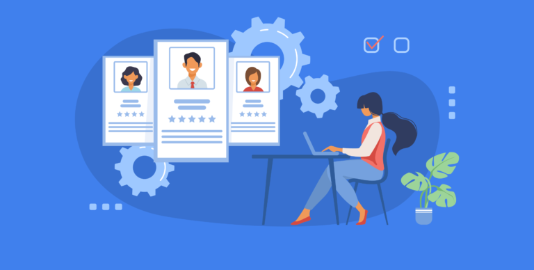 10 Best Applicant Tracking Software to Look Up in 2020