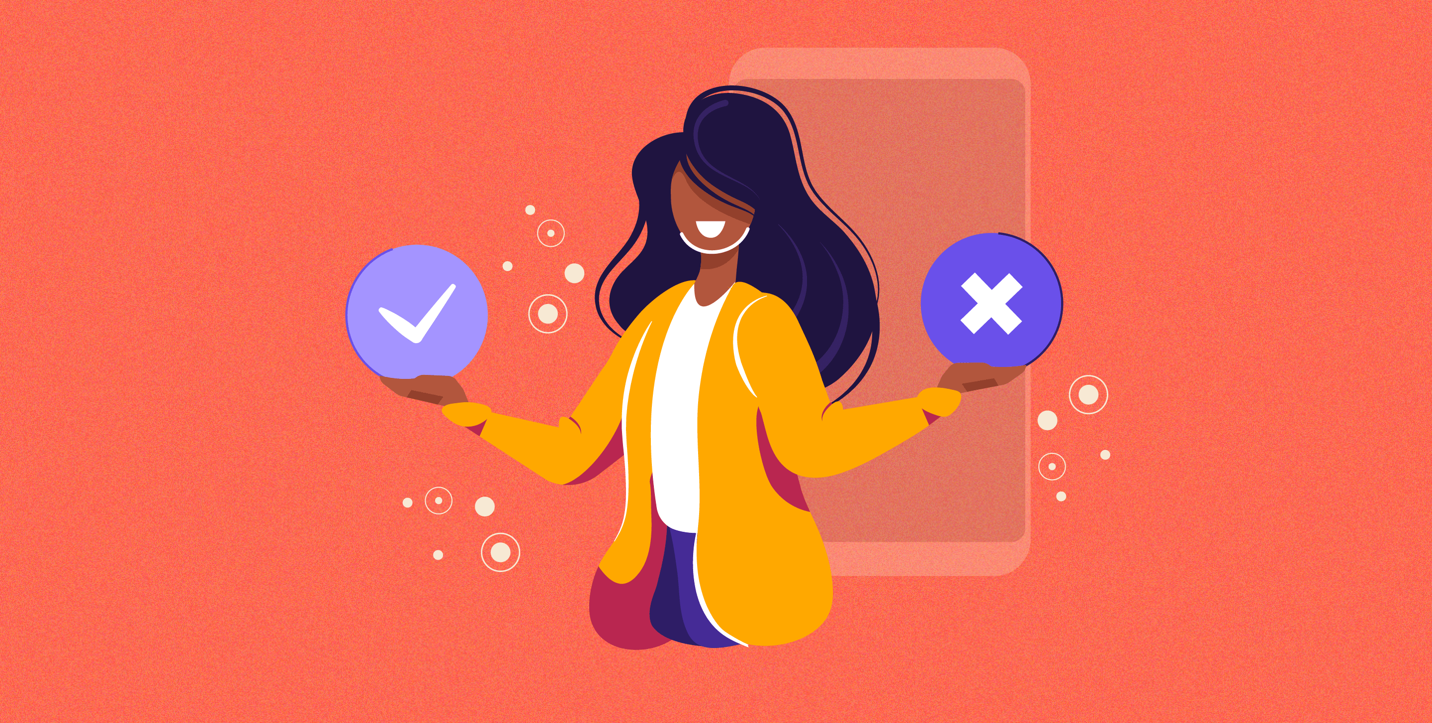 10 Best Poll Apps to Look for in 2020