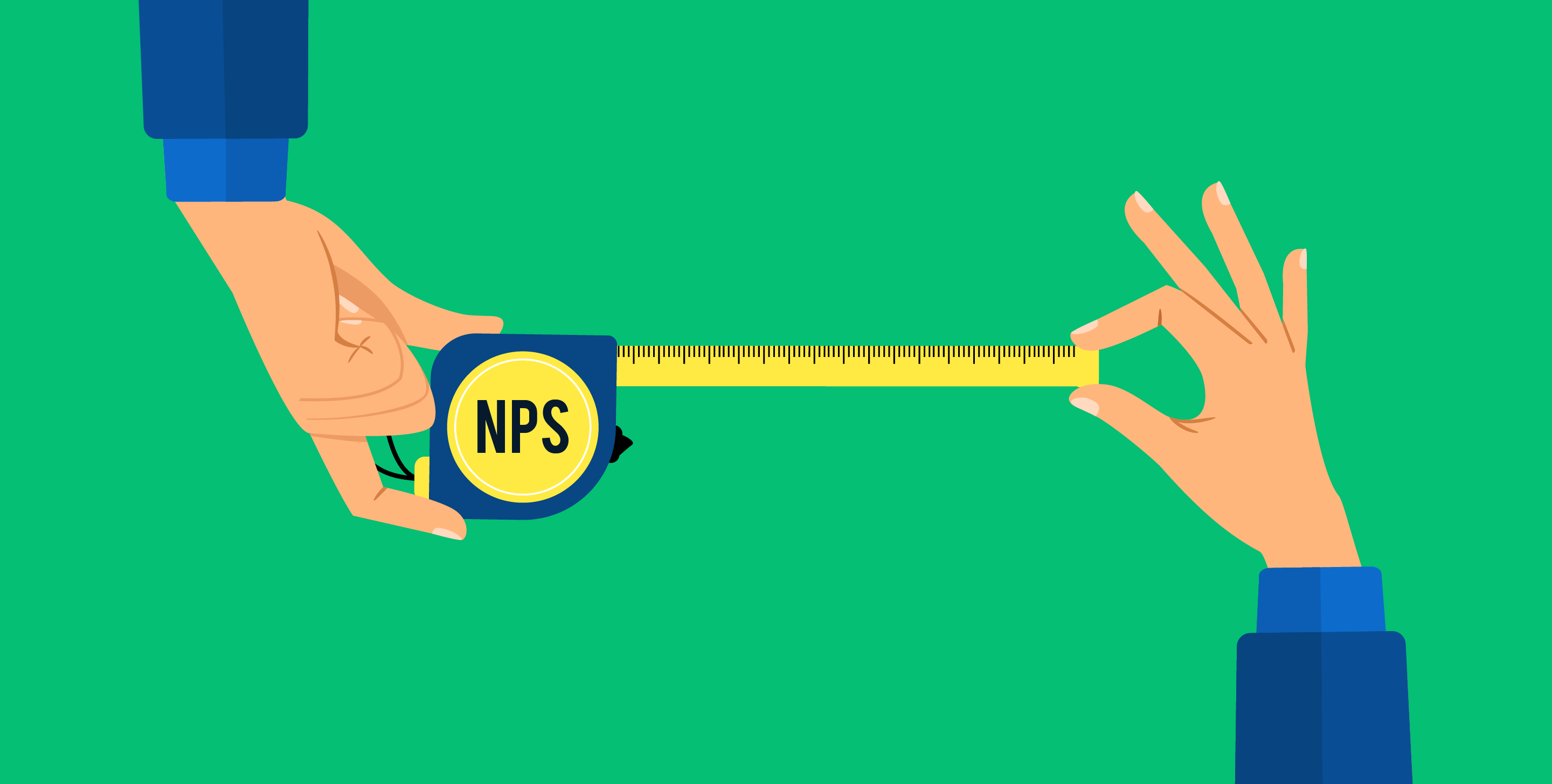 How to Increase NPS Survey Response Rates; The Tips and Tricks!