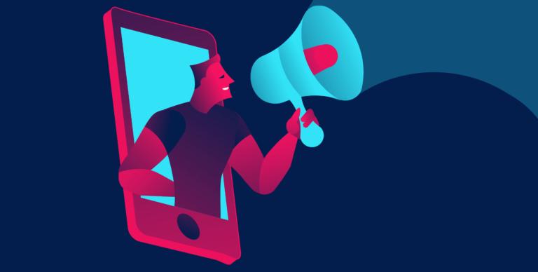 10 Amazing Tips to Improve Employer Branding.