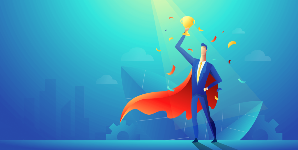 30 Effective Techniques to Improve Employee Performance in 2020.