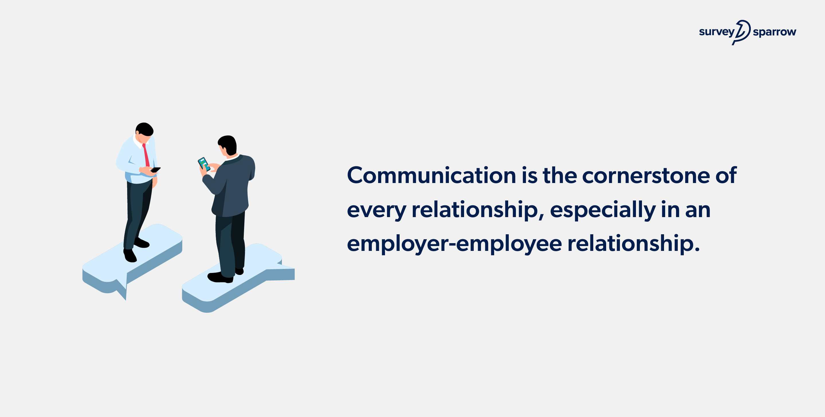 effective communication can improve employee performance.