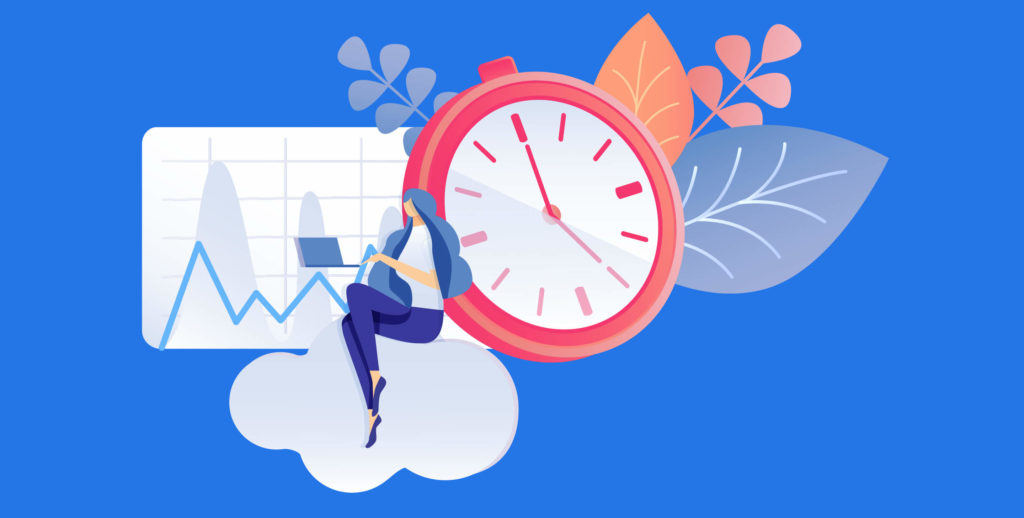 10 Best Time Tracking Apps to Look Up in 2020.