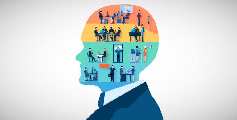 10 Best Workflow Management Software of 2020.