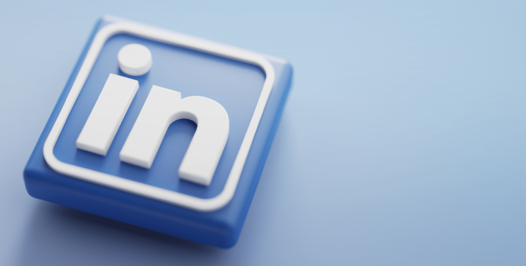 7 Super-easy Steps to Manage a Linkedin Group