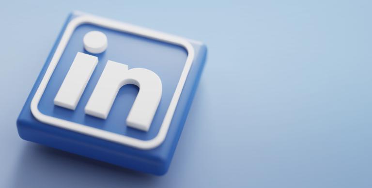7 Super-easy Steps to Manage a Linkedin Group