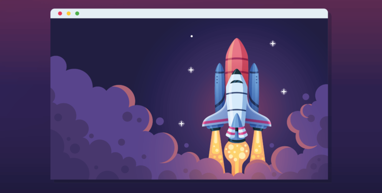 A Complete Guide for Launching on Product Hunt.