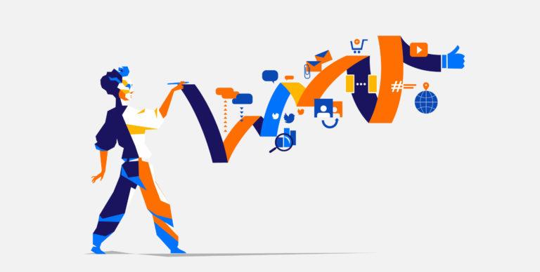 8 Mandatory Digital Marketing Skills to Possess.