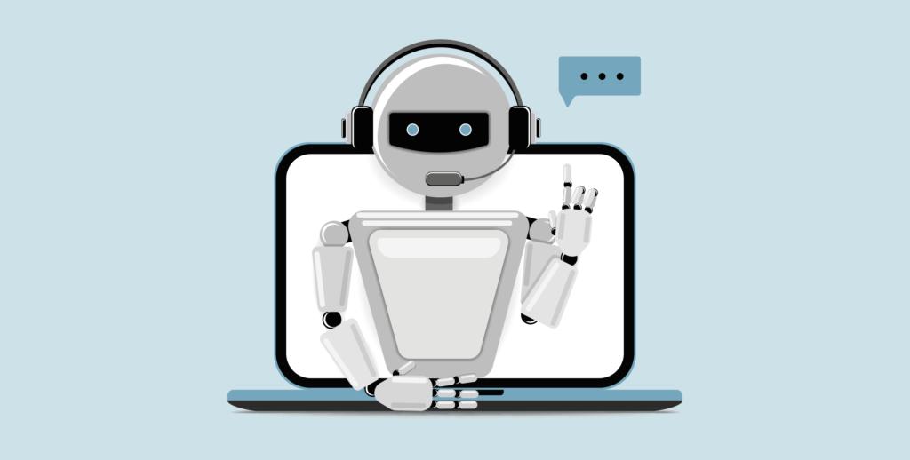 How HR Chatbots help Enhance Employee Onboarding.
