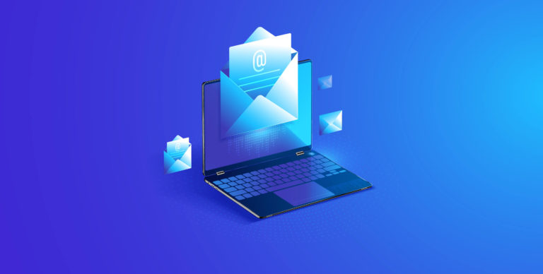 How to send Automated Emails A Comprehensive Guide.