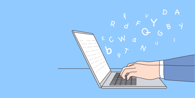 How to type faster Tips and Tricks to be a Typing Pro.