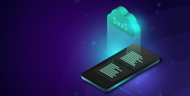 Why Your Business Needs a SaaS CRM Solution.