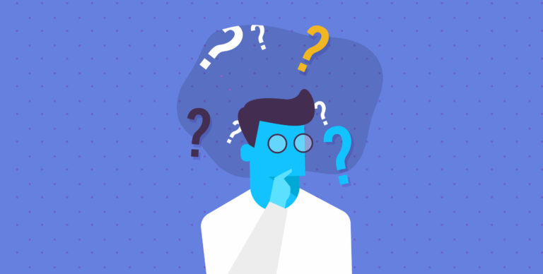 6 Important Sales Survey Questions to Ask your Team.