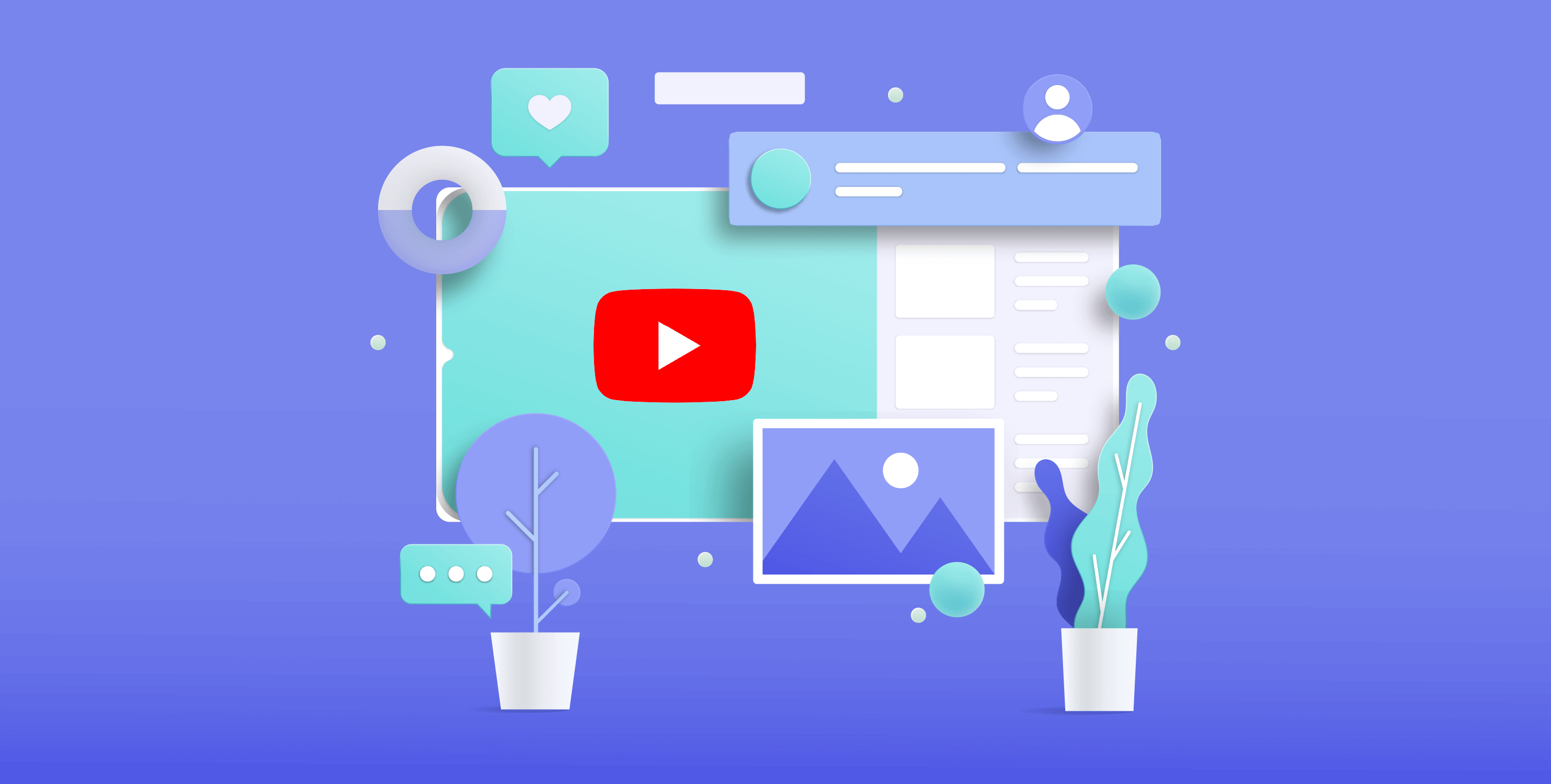How to Add or Embed Youtube Videos to Your Website?