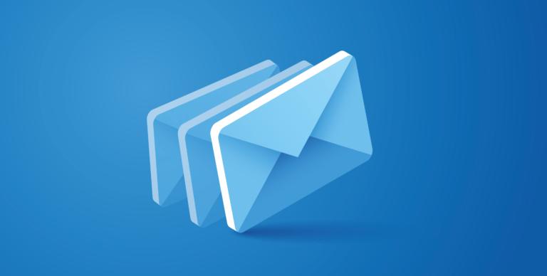 How to Send NPS Surveys via Email
