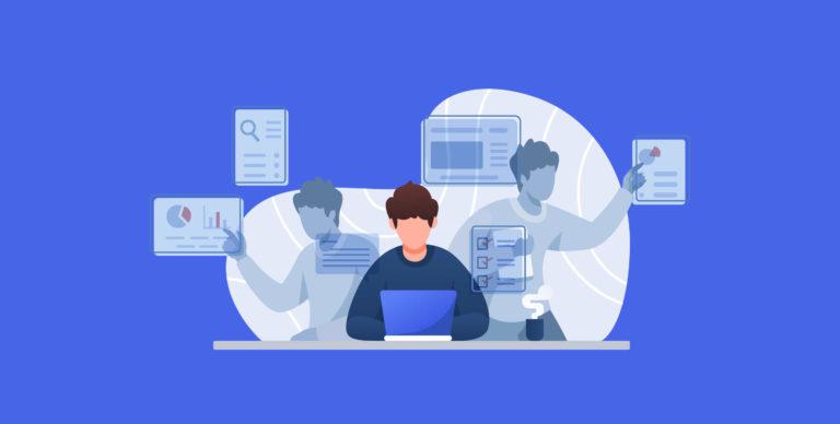 Top 8 workforce engagement tools.