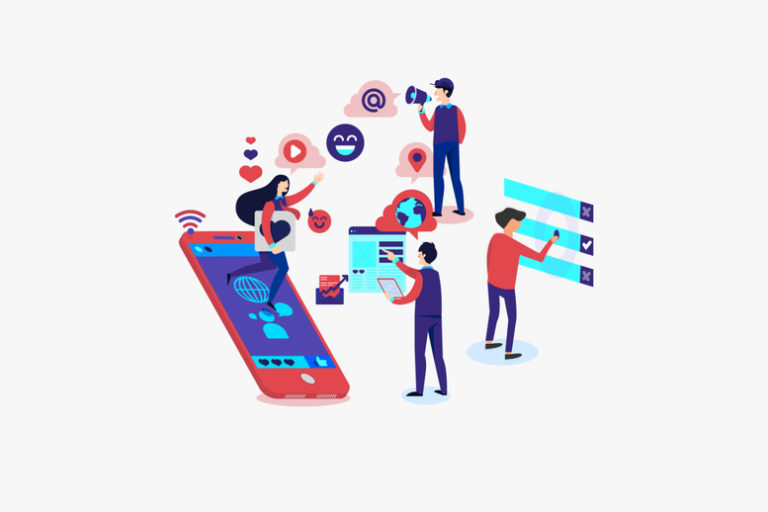 5 quick ways to enhance your digital marketing efforts
