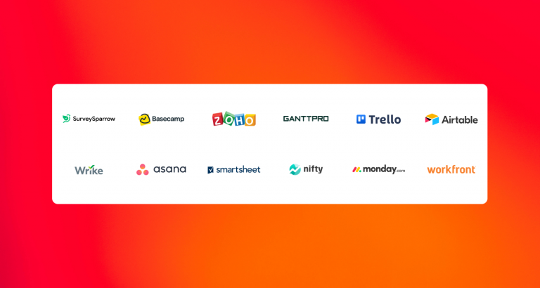 top product manager tools