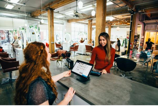 customer experience startegy