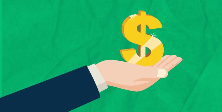 Why is SurveySparrow more affordable- SurveySparrow Pricing.