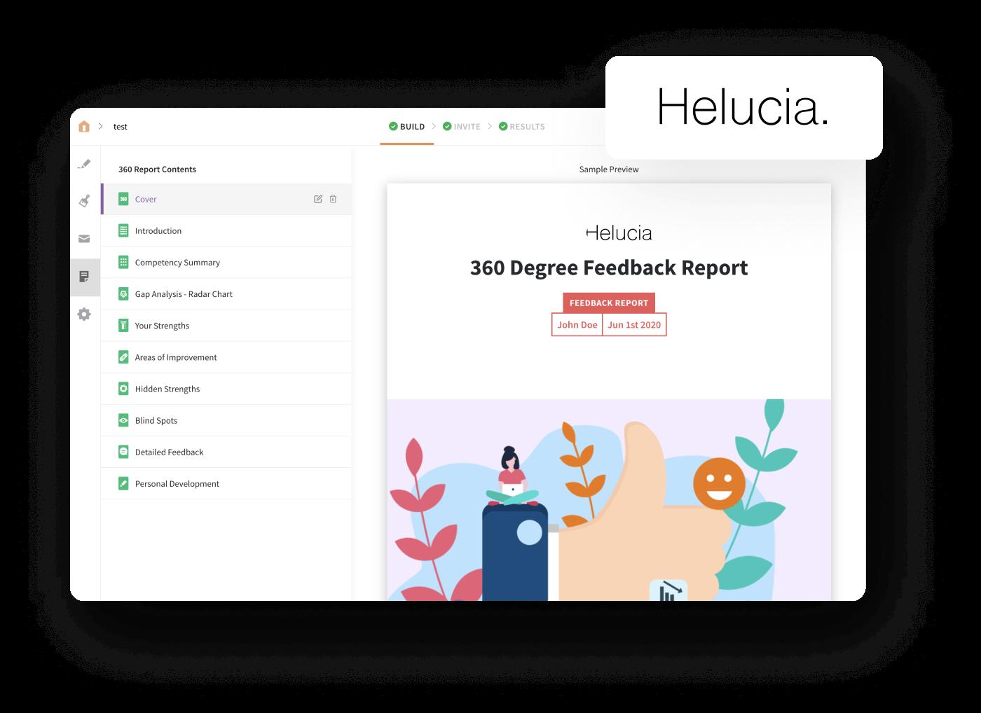 custom-employee-reports-360-feedback-software.