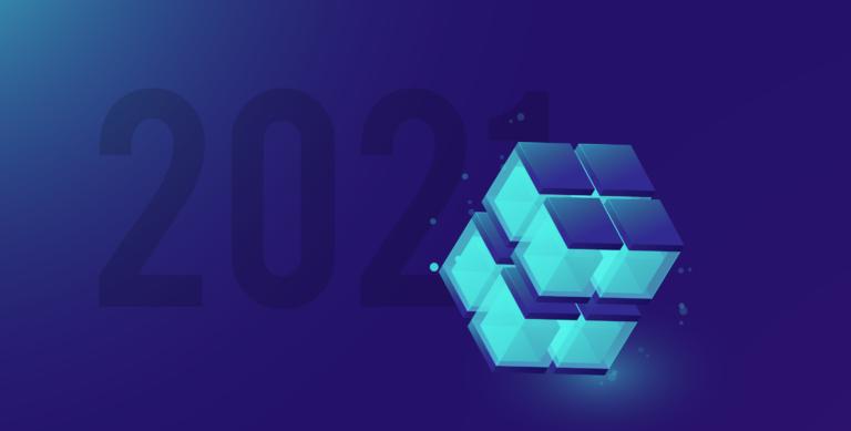 Digital transformation trends in 2021