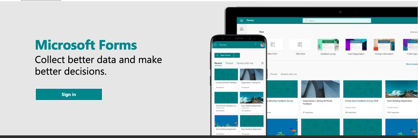 google-forms-alternative-microsoft-forms