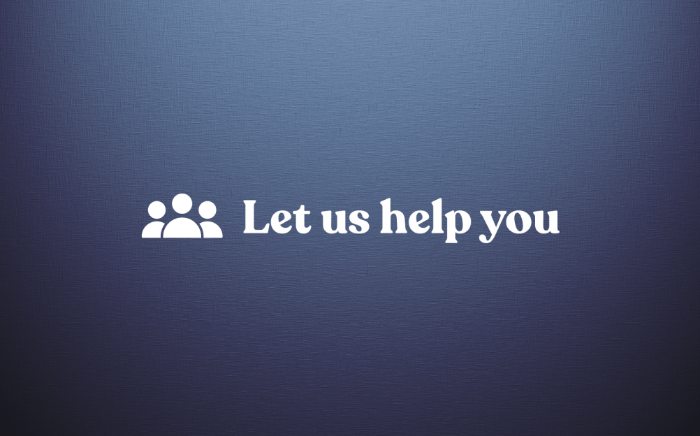 Customer Support Surveybot Template