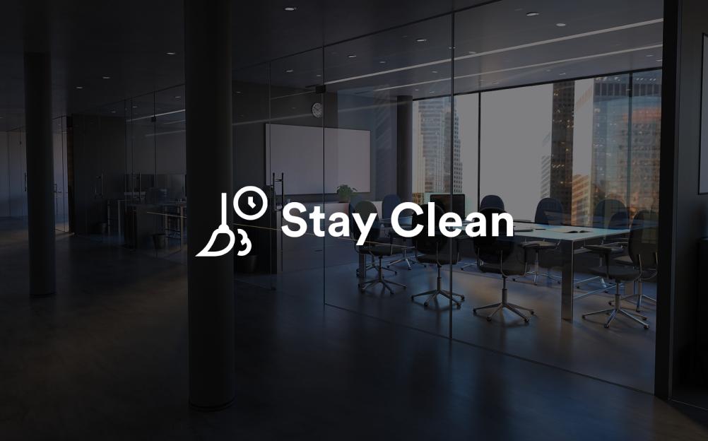Workplace Hygiene Survey Template