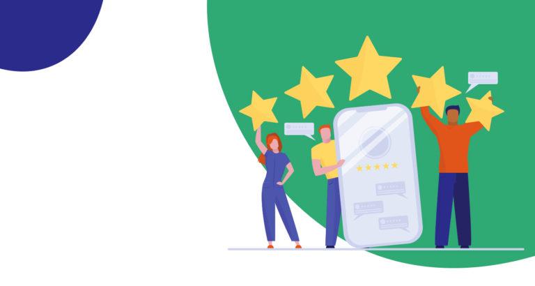 Best survey software