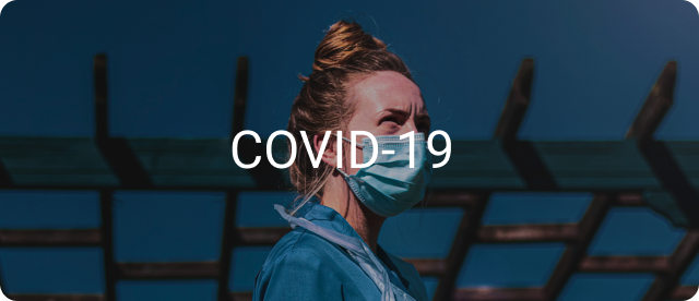 COVID-19 Survey Templates