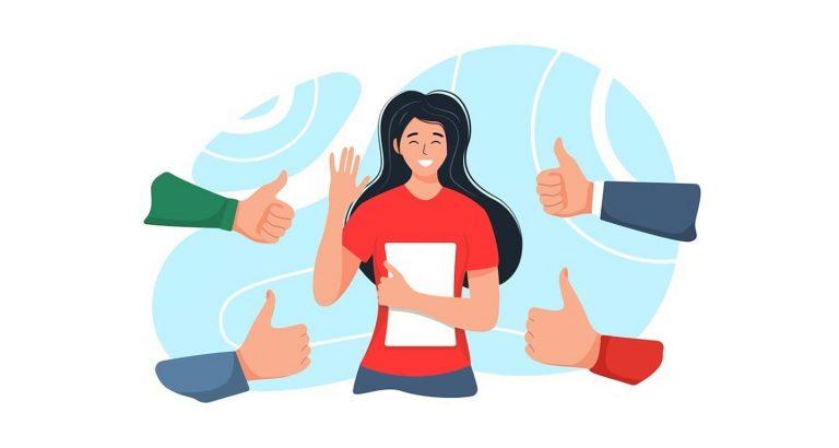 25 employee appreciation ideas for 2021