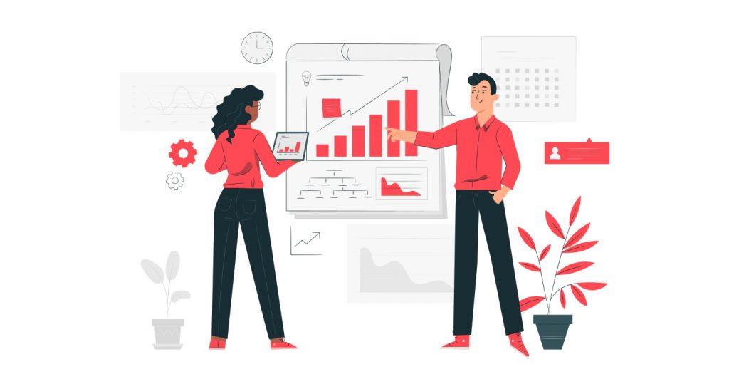CCO-metrics