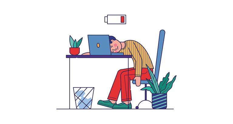 Employee Wellness Workplace health tips