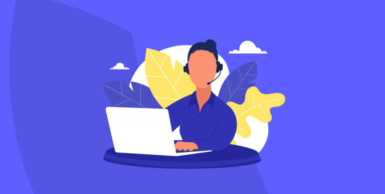 Essential Tech Tools for Customer Support Department