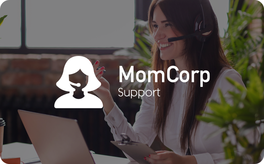 crm support ticket form template for saas companies