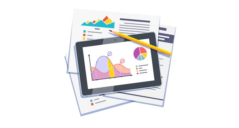 Top 5 market analysis tools