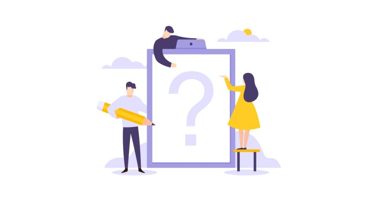 What Are Surveys and How to do it