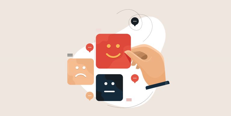 What Is Customer Service? How To Use It To Improve Customer Satisfaction?