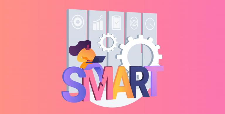 SMART goals: How to set them