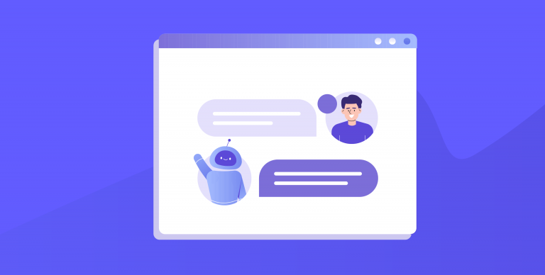 What is chatbot & what is conversational AI