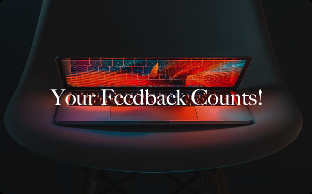 ecommerce website questionnaire template